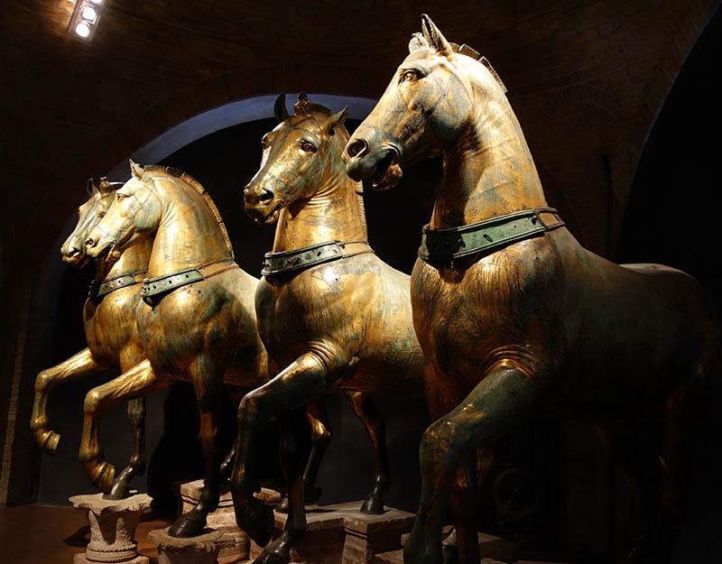 1119horses