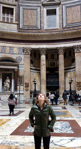 1125pantheon