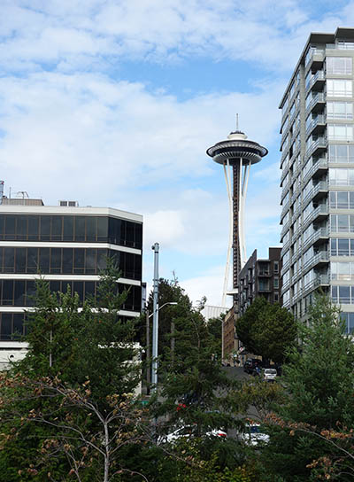 0829spaceneedle