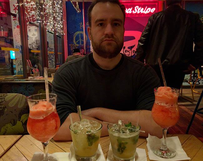 1226_drinks