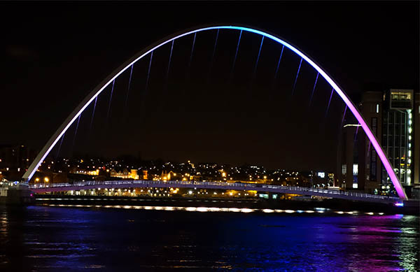 1229_newcastle_bridge