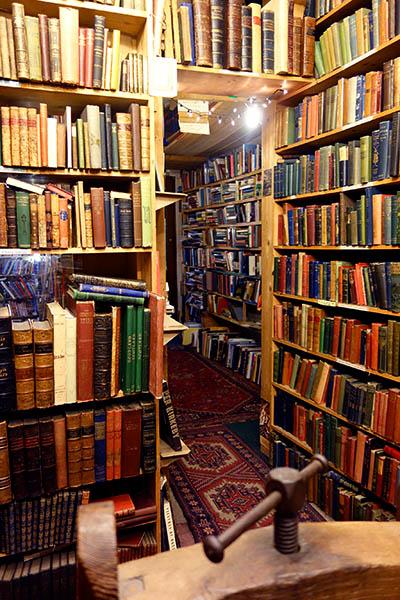 1230_books