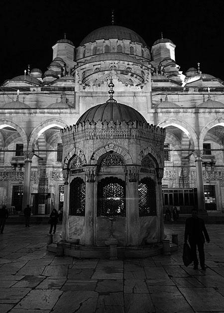 0216_mosque